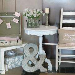 Wedding Chair Rentals Telescope Beach Chairs Rental Covers Bows Ladder