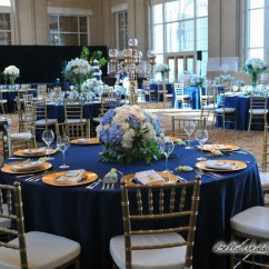 Table And Chair Rentals Sacramento Lipper Round Chairs Wedding Altars Aisle Decor Reception Settings Linens