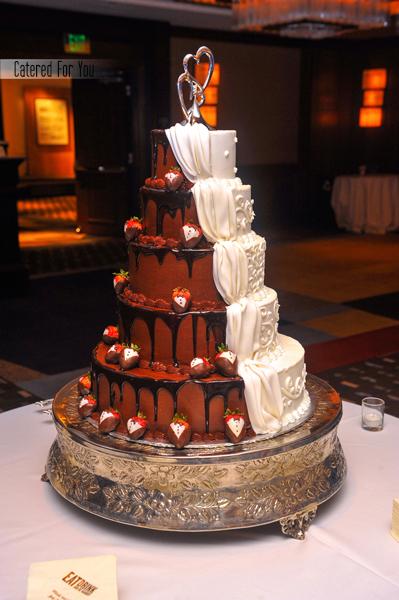 Wedding Cake Table Design Amp Installation Wedding Cake Table Design Wedding Cake Table