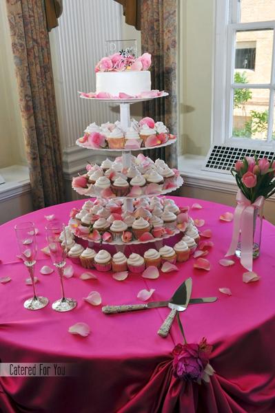 Wedding Cake Table Design  Installation  Wedding Cake Table Design  Wedding Cake Table