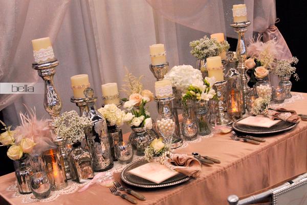Wedding Head Table Design  Installation  Wedding Head Table Design  Wedding Head Table
