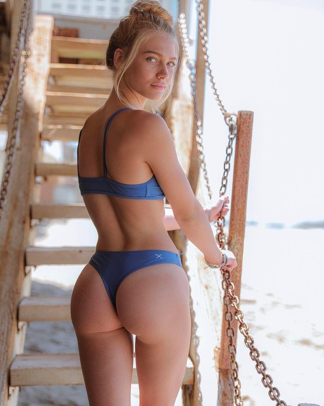 Elissa Victoria Ig