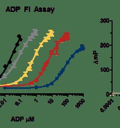 adp atpase assay detection modes v6 [ 2102 x 519 Pixel ]