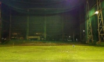 wp00019 - 江南ゴルフセンター 毎週木曜日の地元ゴルフ仲間練習会