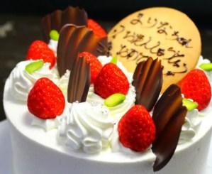 birthday003 - birthday003