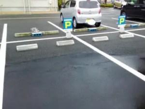 parking001 - parking001