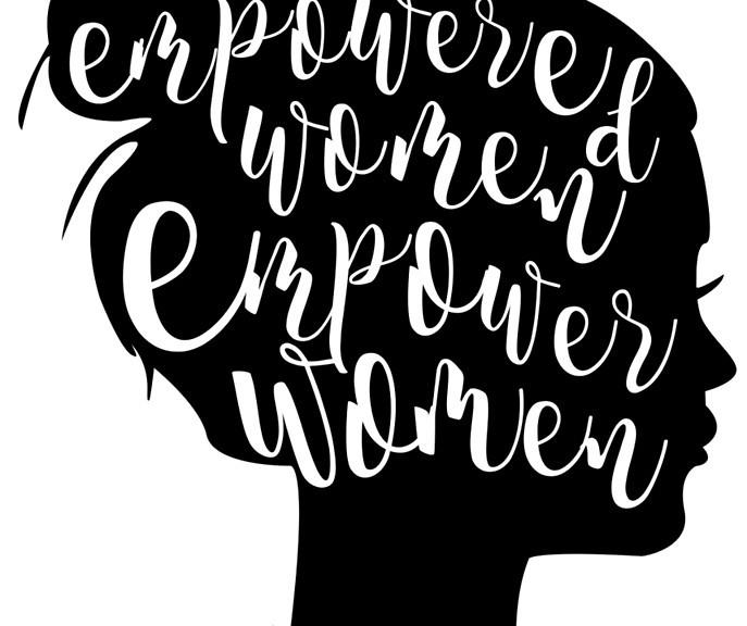 Meetups with Michelle: Orlando Women's Empowerment