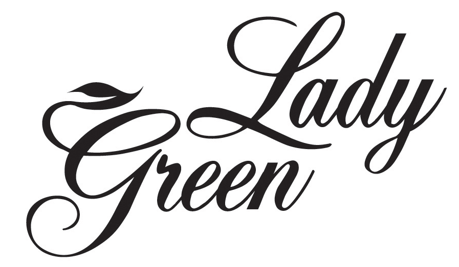 Logo-Lady-Green.png