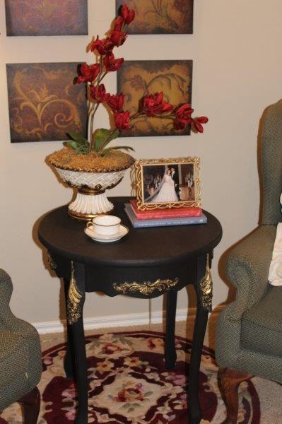 Belle Bleu Interiors Master Bedroom Update 22