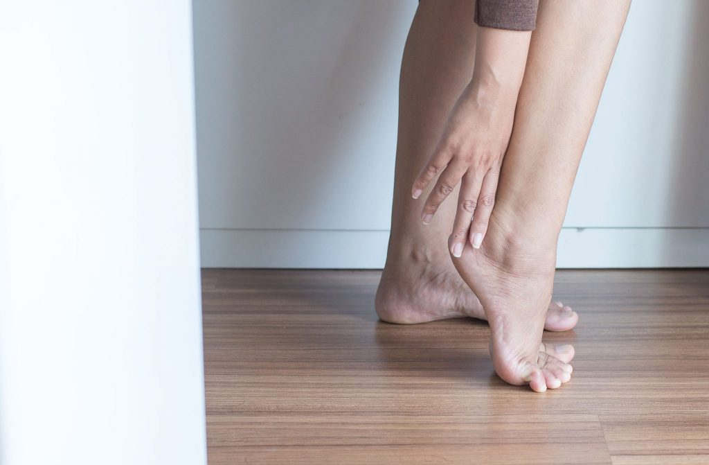 Dancing Away From Injury - Bellefleur Physiotherapy ...
