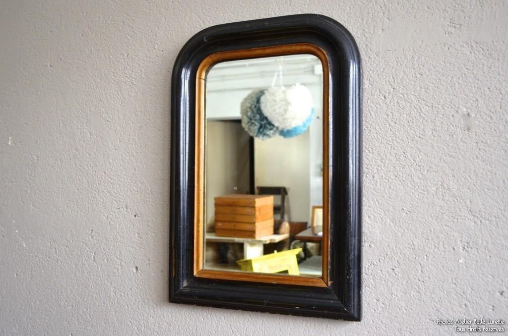 renovation meuble de cuisine