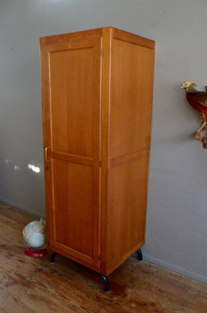 Armoire Elsa Latelier Belle Lurette Rnovation De
