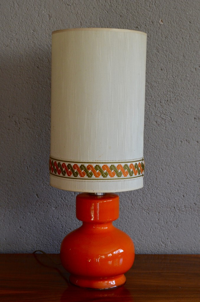 Lampe Pietra  Latelier Belle Lurette rnovation de meubles vintage