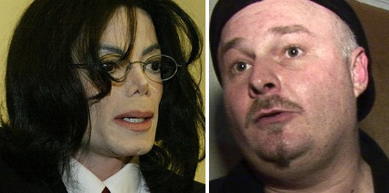 https://i0.wp.com/www.bellenews.com/wp-content/uploads/2012/08/Businessman-Howard-Mann-has-been-banned-from-selling-Michael-Jackson-memorabilia-and-using-the-singers-name-online.jpg