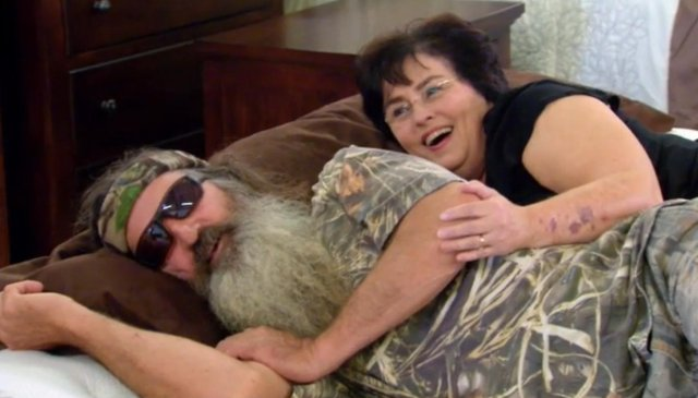 Image result for phil robertson doctor