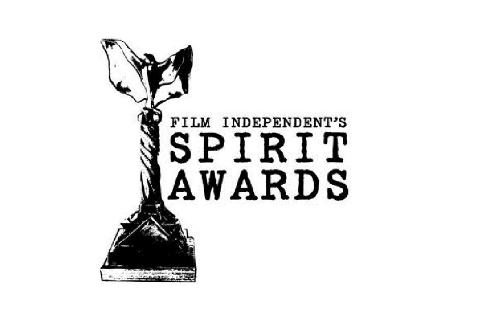 Independent Spirit Awards 2014: Full list of winners