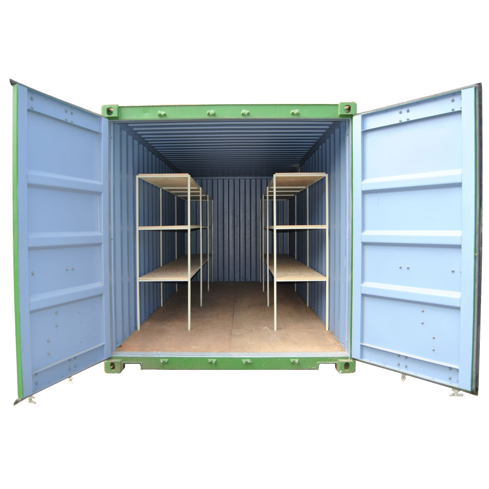Steel Storage Containers Buy Or Rent Bellenewscom