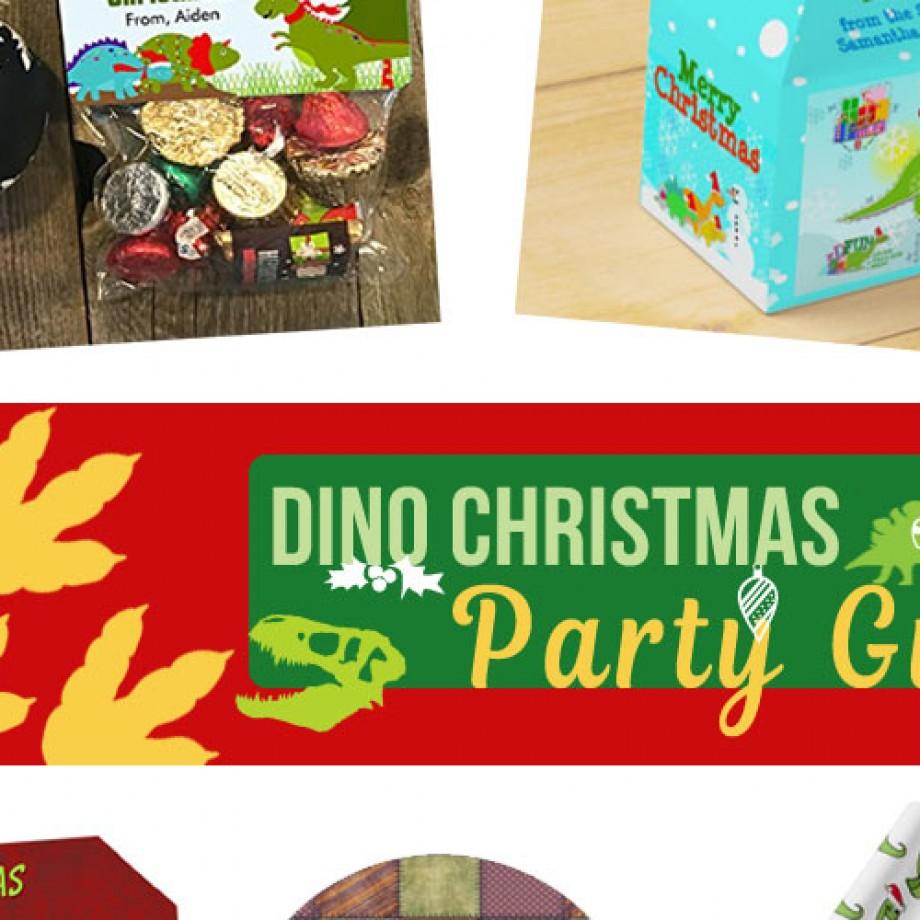 christmas themes archives unique