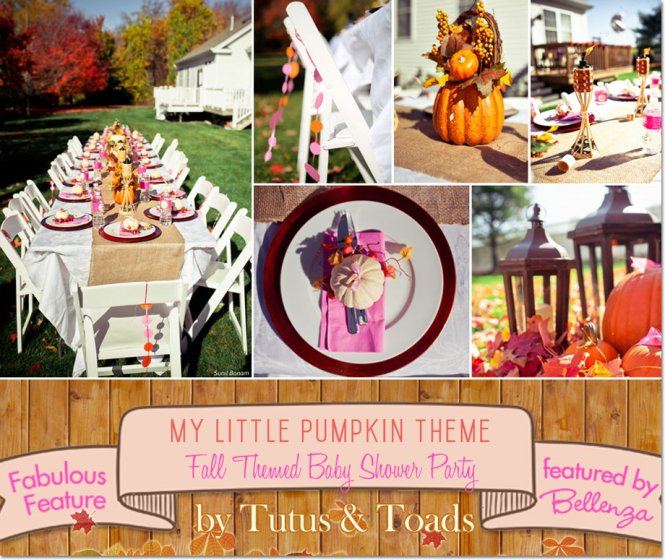 Amusing Pumpkin Baby Shower Centerpieces 83 With Additional Decoration Ideas