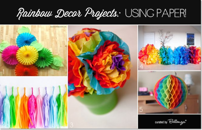Aliexpress Com Diy 8inch 20 Cm Decorative Flowers Tissue Paper Pom Poms Flower For Garland Wedding Decorations 18 Colors Option From Reliable