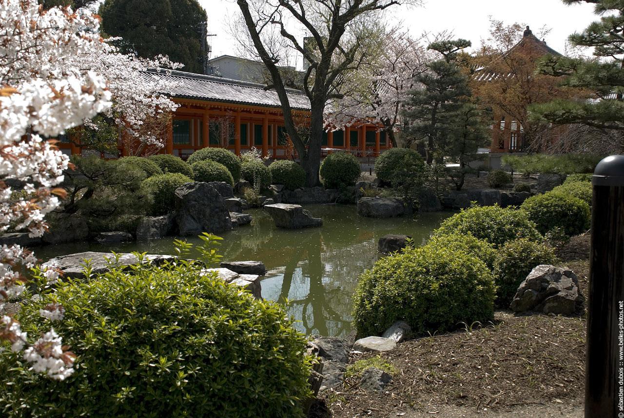 Japon  Belles photos