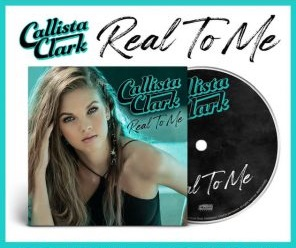 A 15 Minutes Chat With Callista Clark | Belles and Gals