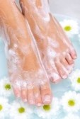 5962101-spa-treatment-of-a-beautiful-female-feet-in-water