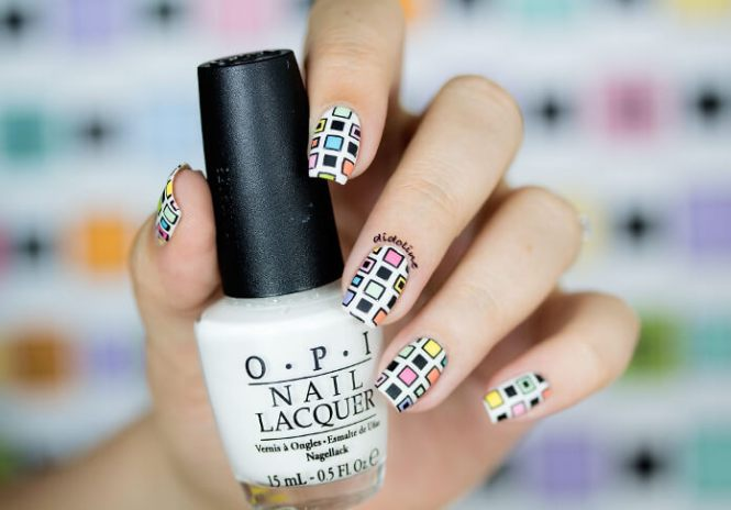 Images Of Nail Art Designs Image Collections 34 Phenomenal Beautiful