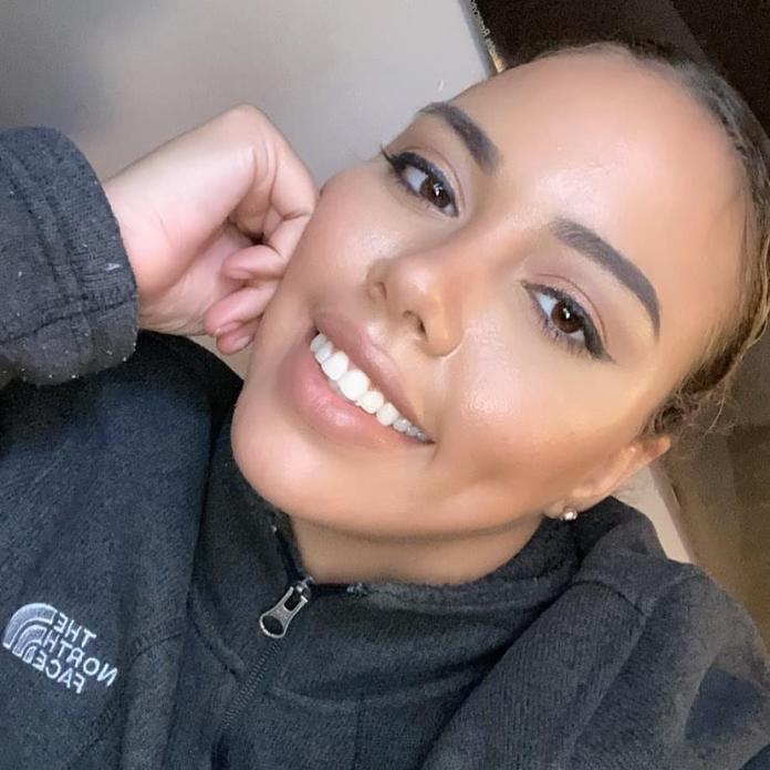 9 Steps To Get Natural Makeup Look For Black Girls Belletag