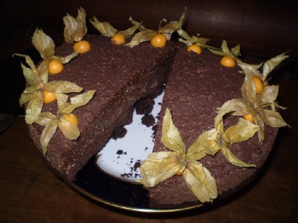 Kuchen bestellen halle saale  Appetitlich FotoBlog fr Sie