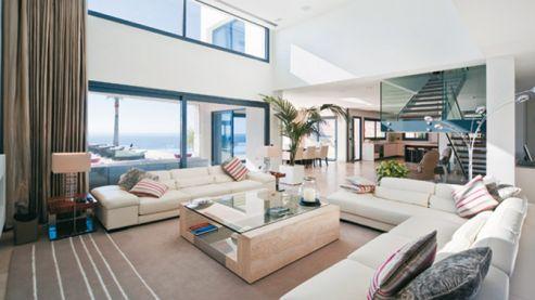 Mallorca Luxusvilla in sensationeller Lage  Bellevue