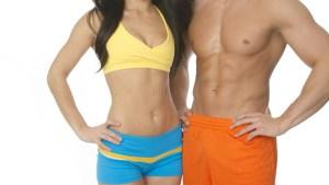 5-maneras-para-tener-un-abdomen-plano-2