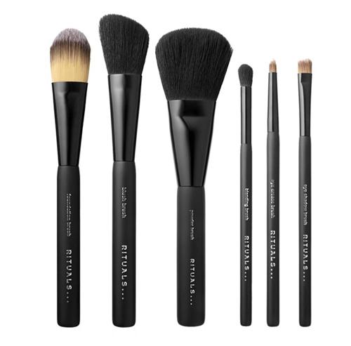 brochas-maquillaje-rituals