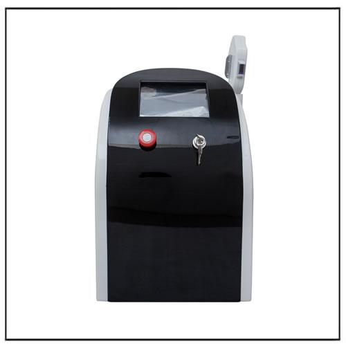 Elight RF System Opt SHR IPL Hair Removal Machine