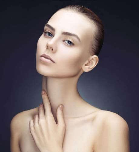 ThermaLift-Skin-Tightening