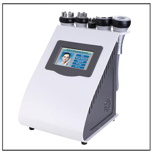 Ultrasonic Liposuction Ultra Lipo Cavitation Machine