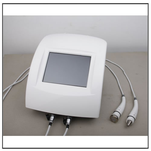 RF Skin Tightening Beauty Equipment