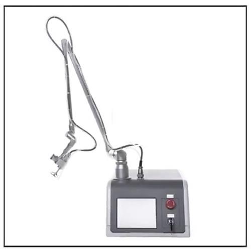Fractional Co2 Laser Equipment