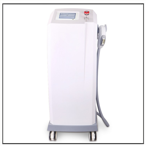 IPL RF Eliminate Skin Rejuvenation Machine