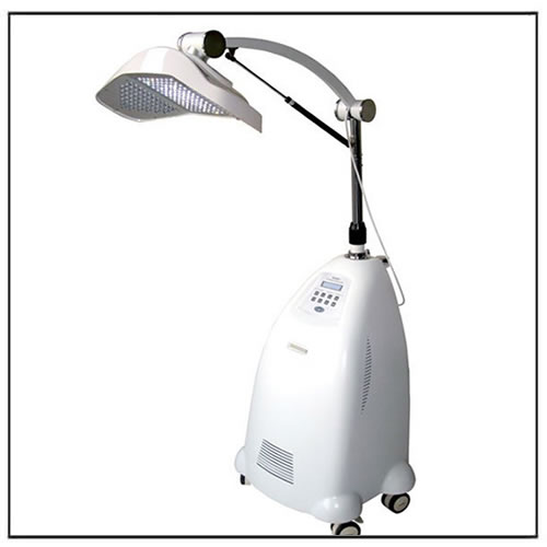 Bio Light Led Pdt Skin Care Device