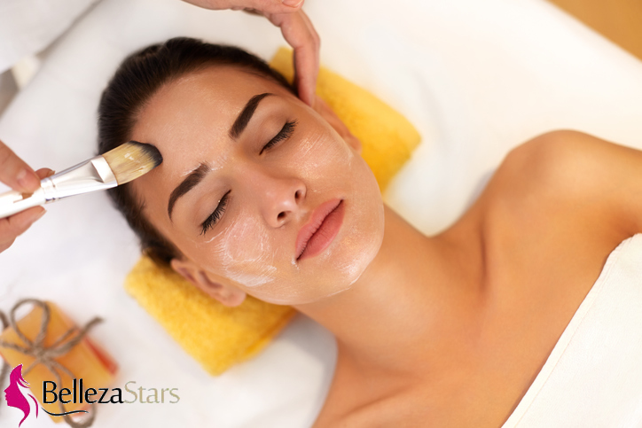 What Regular Facials Can Do for Your Skin