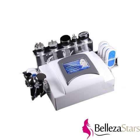 ultrasoundultrasonic massage