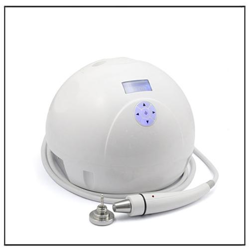 Home Use Panda Box Bipolar RF Beauty Machine