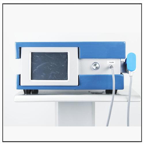 Shockwave System Equipment