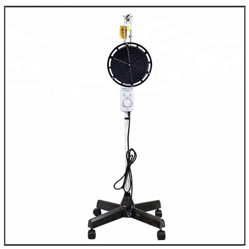 TDP Electromagnetic Therapeutic Apparatus