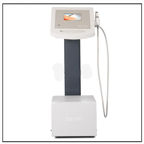 Germany TDA Seyo Device System