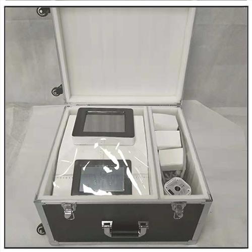 Portable Lipohifu Beauty Machine for Body Slimming