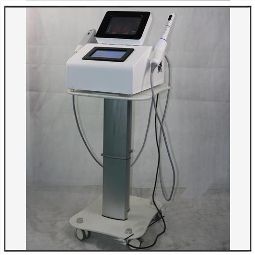 Vaginal Hifu Feminine Private Care Machine