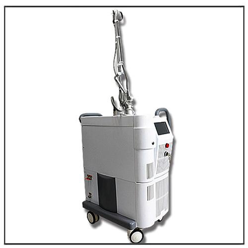 Fotona Beauty SPA Fractional Co2 Laser Equipment