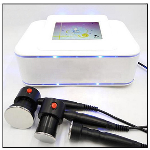 Non Surgical RET RF Diathermy Machine